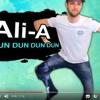 Ali A Intro Mp3
