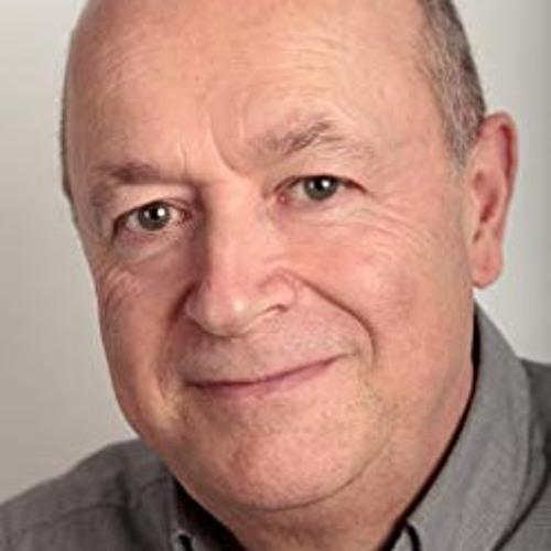 Dave Dutton interviewed on Radio Warrington 1332AM