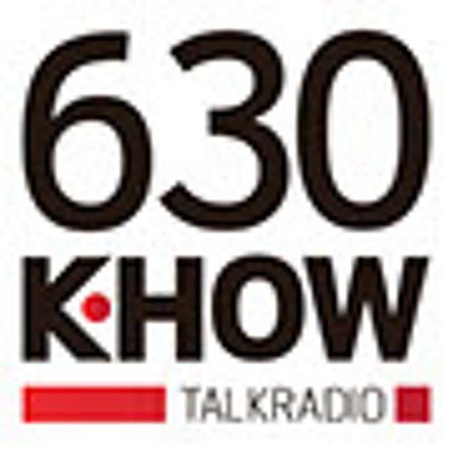 Radio Show 072118 8AM