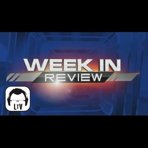 8.17.2018: Week in Review & Phone Calls #Pedogate #Donutgate