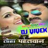 Ratiya Ke Rani (Pawan Singh) (Desi Dance Remix) Dj Vivek - IndianGana.Info