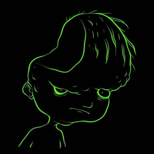 dante☆ - dead kid prod. cashmoneyap