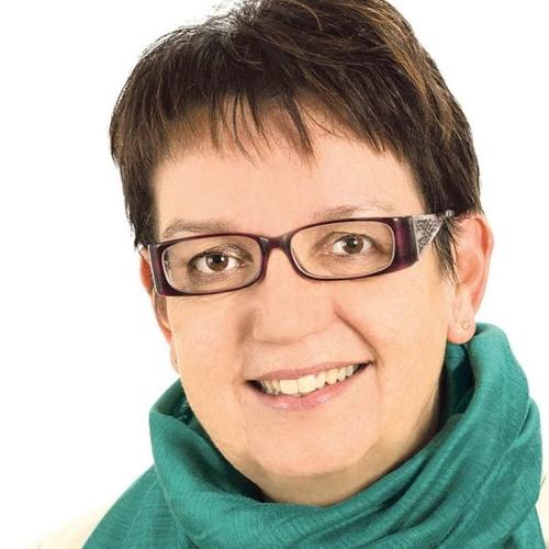 Lastenlääkäri Tiina Tuomela ja kansalaisaloite Vanhusasiainvaltuutetusta