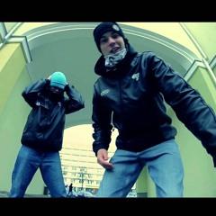 Małach / Rufuz - Fałszywka / Blend Dj Shoodee