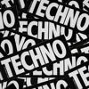 Randale Nach Noten - Promo 2k18 (DJ Set)