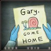 SpongeBob - Gary Come Home (Sour Void Remix)