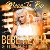 Meant To Be - BEBE REXHA ft FLORIDA GEORGIA LINE cover