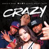 Crazy Remix (feat. Shanti Dope)