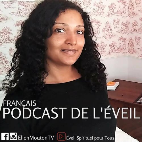Podcast Français de l'Eveil Spirituel