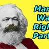 EFS Extra Bits - #001 Refuting Marx's Inconsistency & The TSSI