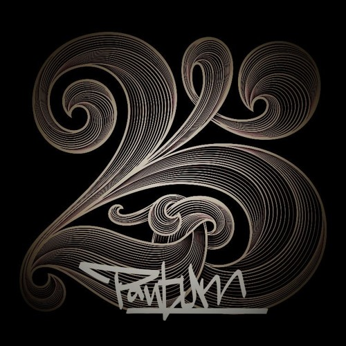 25 Hölzer