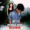 Pranda Boyz Audio Official
