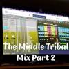 The Middle Yanaman & Df Mac Tribal Remix