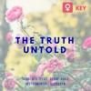 BTS - 전하지 못한 진심 The Truth Untold (feat. Steve Aoki)(Instrumental by ALEOSSYA) [female key]