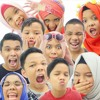 THIS IS ME (The Greatest Showman) - Gen Halilintar (Lyric Video) 11 KIDS + MOM-mc.m4a
