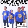 Kisah Antara Kita - One Avenue Band (Cover)