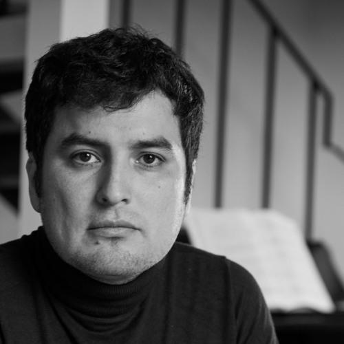 Juan Arroyo at Musiciana - Radio Filarmonía (2017)