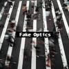 Fake Optics - Ardhito Pramono (Cover)