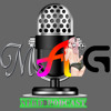 MAG Nerd Podcast Episode 6 Otakon 2018 Review, Nicki Minaj Queen Review, Young Thug Slime Language Review