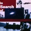 WANG SHOW - 0025 - IN SEARCH OF....THE FRANKFURT SCHOOL.mp3