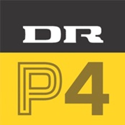 The Hoochie Coochie Man i Danmarks Radio