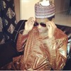 Baggy ft don dardah