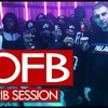 OFB  Y.OFB Freestyle - Westwood Crib Session