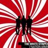 THE WHITE STRIPES SEVEN NATION ARMY 2K18 (DROPZ Remix)