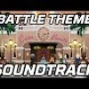 [South Park Fractured But Whole OST] Battle Theme (The Vamp Kids)