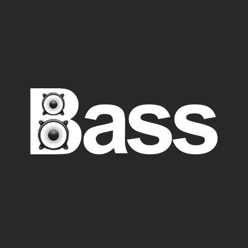 The Bass Reflections Show #8 - NSBRadio.co.uk