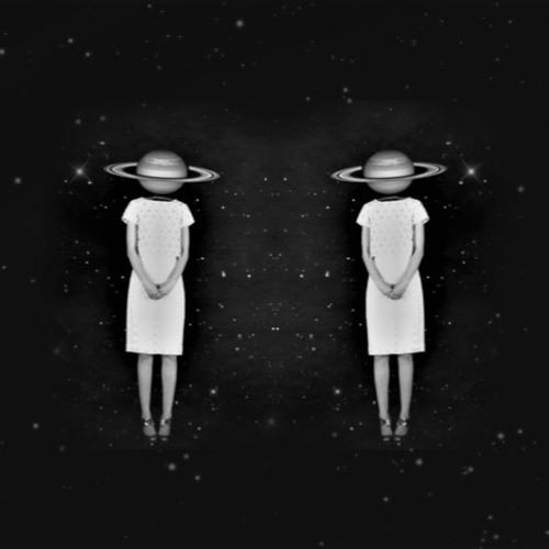 Ouvir Estrelas | Retorno de Saturno