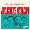 Jackie Chan - Ti£sto & Dzeko ft Preme & Post Malone (M4NF Remix) [FREE]