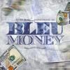 Yung Bleu & MoneyBagg Yo - Old Me