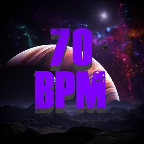 DJ Czech Slav - 70 BPM [DOWN TEMPO] by DJ Czech Slav | Free