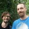 Buddies 2: Woodland Walk with Stephan Barrett