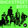 Backstreet Boys – Don T Go Breaking My Heart Nick Remix Mp3
