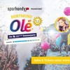 Dortmund Ole - powered by Ballermann Radio