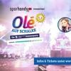 Schalke Ole - powered by Ballermann Radio