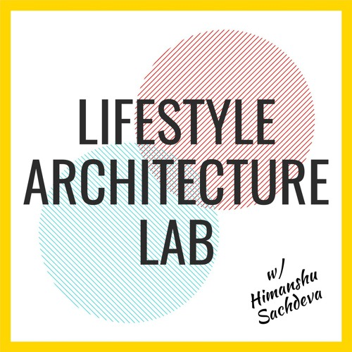 Lifestyle Architecture Lab