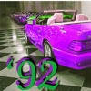 '92 BENZO-CapiitalStackage ft.Trippy Lynn-Jerry Owens-Mo$$ Piglet
