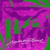 Summertime Magic (TJF Vibin Remix)