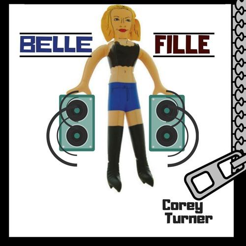Belle Fille