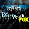 Disney Buys Fox What That Means For The X Men Movie Franchise Mp3