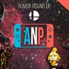 Nintendo Rumor Roundup! Feat. Super Smash Bros., Nintendo Directs, and Diablo III (ANP Ep. 12)