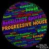08. Pryda - The HoaX (#DjMauriScola Livemix) [Rebellious Spirit]