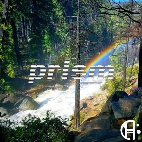 Dull Machine - Prism (Hallow Remix)