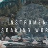 INSTRUMENTAL SOAKING WORSHIP  BETHEL MUSIC HARMONY