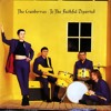 The Cranberries - To The Faithful Departed (The Complete Sessions)