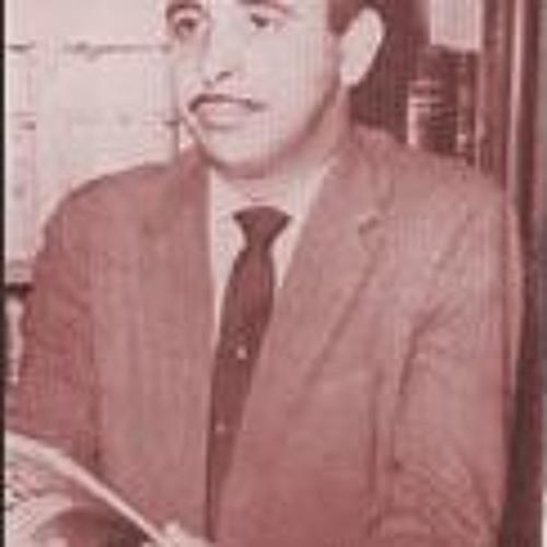Buriti, poema de A.G. Ramos Jubé