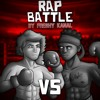 KSI vs. Logan Paul - Rap Battle!